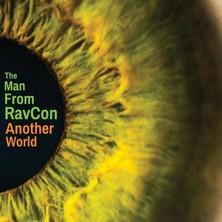 آلبوم Another World اثر The Man From RavCon