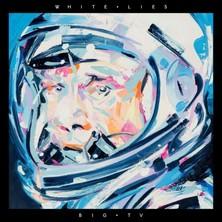 دانلود آلبوم موسیقی white-lies-big-tv