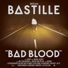 دانلود آلبوم موسیقی Bad Blood