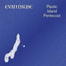 دانلود آلبوم موسیقی Plastic Island Pentecost
