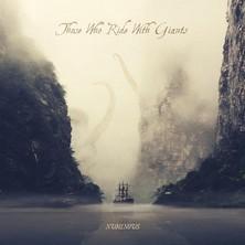 آلبوم Numinous اثر Those Who Ride with Giants