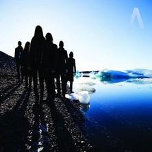 دانلود آلبوم موسیقی Archive-Restriction