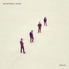 دانلود آلبوم موسیقی Delta