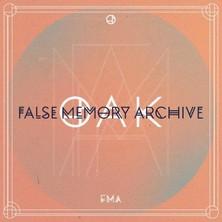 آلبوم False Memory Archive اثر Oak