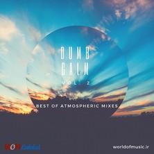 آلبوم Dumb Calm - Atmospheric Mix, Vol. 2 اثر Various Artists