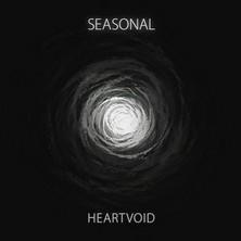 آلبوم Heartvoid اثر Seasonal