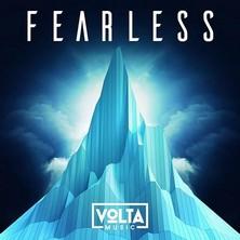 دانلود آلبوم موسیقی Fearless