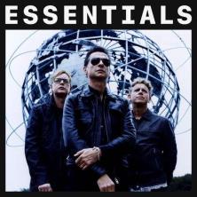 آلبوم Depeche Mode Essentials اثر Depeche Mode