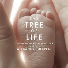 دانلود آلبوم موسیقی The Tree of Life