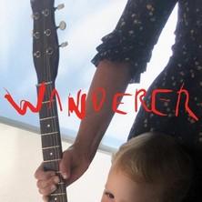 آلبوم Wanderer اثر Cat Power