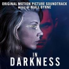 آلبوم In Darkness اثر Niall Byrne