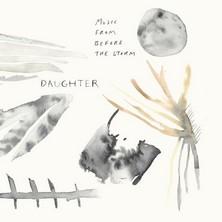 آلبوم Life Is Strange: Before the Storm اثر Daughter