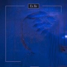 دانلود آلبوم موسیقی Ex:Re