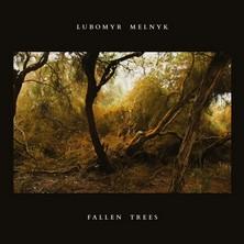 دانلود آلبوم موسیقی Fallen Trees