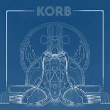 آلبوم Korb اثر Korb