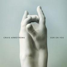 آلبوم Sun on You اثر Craig Armstrong
