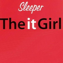آلبوم The It Girl اثر Sleeper