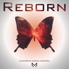 دانلود آلبوم موسیقی Reborn - The Last Era