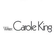 آلبوم Writer اثر Carole King