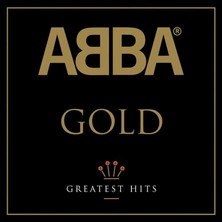 دانلود آلبوم موسیقی ABBA-Gold-Greatest-Hits