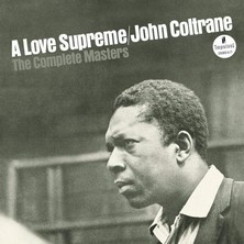 دانلود آلبوم موسیقی john-coltrane-a-love-supreme-the-complete-masters