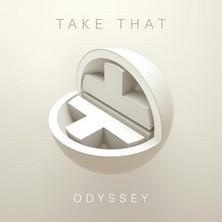 دانلود آلبوم موسیقی Odyssey