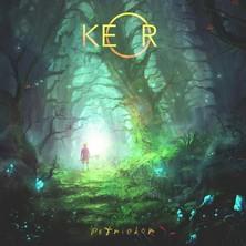 آلبوم Petrichor اثر Keor