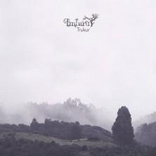 آلبوم Trukur اثر Imbaru