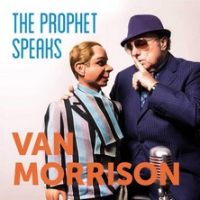 آلبوم The Prophet Speaks اثر Van Morrison