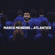 دانلود آلبوم موسیقی Atlantico