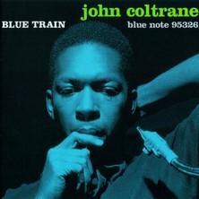 دانلود آلبوم موسیقی john-coltrane-blue-train