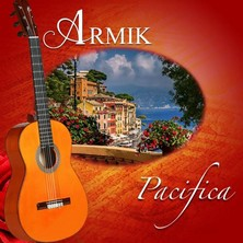 آلبوم Pacifica اثر Armik