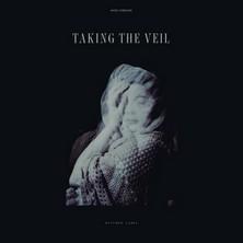 دانلود آلبوم موسیقی hior-chronik-taking-the-veil