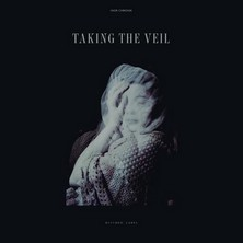 دانلود آلبوم موسیقی Taking the Veil