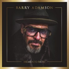 دانلود آلبوم موسیقی Memento Mori: Anthology 1978-2018