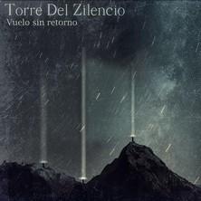 آلبوم Vuelo Sin Retorno اثر Torre Del Zilencio
