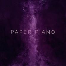 آلبوم Paper Piano اثر Kyle Preston