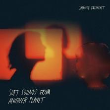 آلبوم Soft Sounds From Another Planet اثر Japanese Breakfast