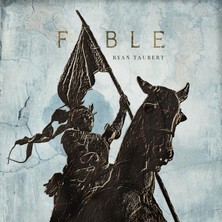 آلبوم Fable اثر Ryan Taubert