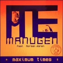 دانلود آلبوم موسیقی manugen-maximum-times
