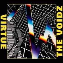 دانلود آلبوم موسیقی Virtue