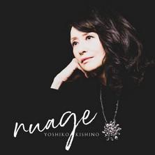 آلبوم Nuage اثر Yoshiko Kishino