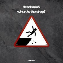 دانلود آلبوم موسیقی Where's the Drop?