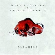 آلبوم Altamira اثر Mark Knopfler