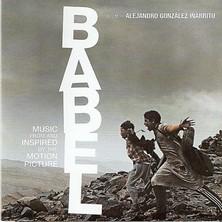 دانلود آلبوم موسیقی gustavo-santaolalla-babel
