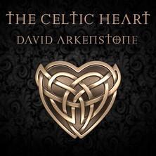 آلبوم The Celtic Heart اثر David Arkenstone