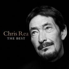 آلبوم The Best اثر Chris Rea