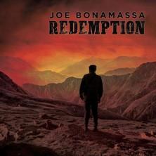 دانلود آلبوم موسیقی joe-bonamassa-redemption