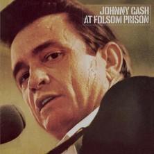 دانلود آلبوم موسیقی At Folsom Prison
