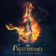 دانلود آلبوم موسیقی gothic-storm-prestissimo-high-bpm-classical-hybrid